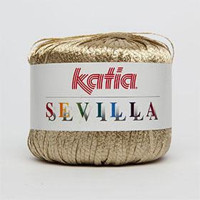 Lanas Katia-Sevilla
