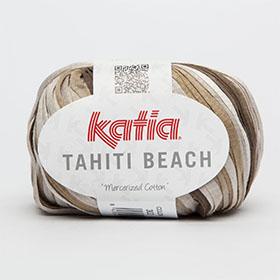 lanas Katia Tahiti Beach