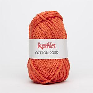 cottoncord