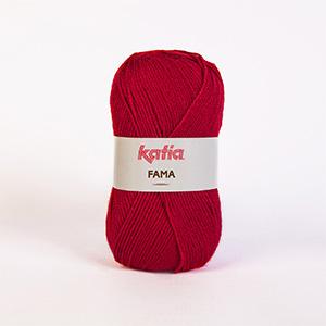 Rojo-579