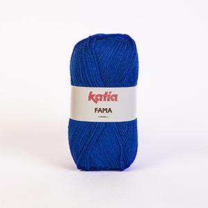 Azul-163