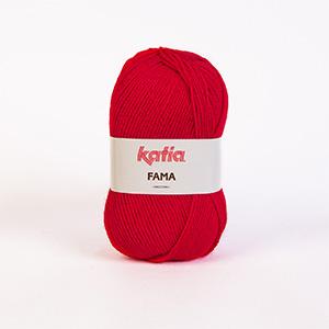 Rojo-810