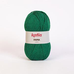 Verde-162