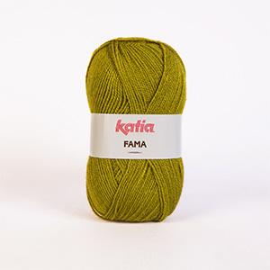 verde-587