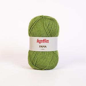 verde-598