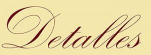logotipopeq