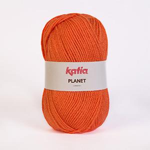 Naranja-3979