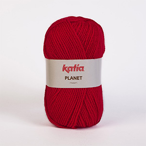 Rojo-3970