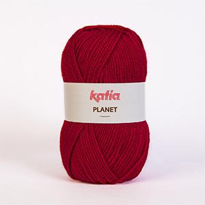 Rojo-3971