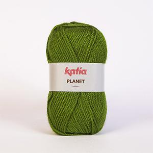 Verde-3966