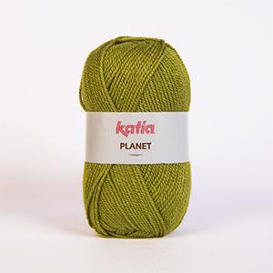 Verde-3983