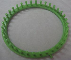 Telar circular 24 Cm