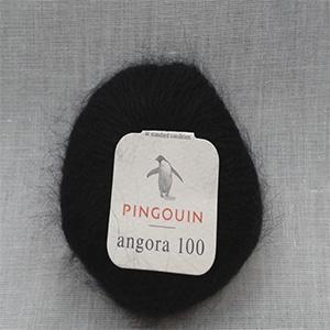 Angora 10Gr