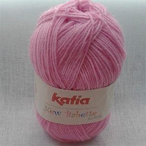 New Babette