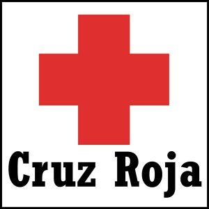 cruz-roja-2