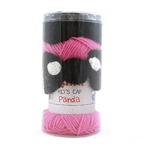 lanas katia PANDA
