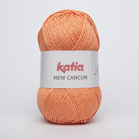 lanas katia New Cancun