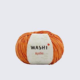 lanas Katia Washi
