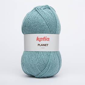 lanas Katia-Planet