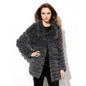lanas y ovillos Katia