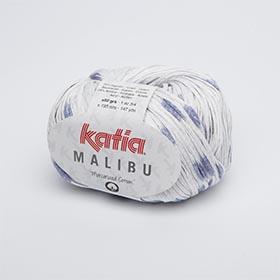 Lanas Katia-malibu