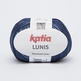 lanas katia-lunis