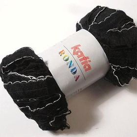lanas katia-ronda