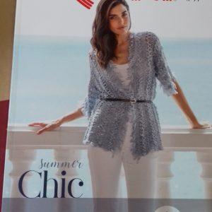 revista katia verano
