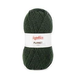 4011-Verde
