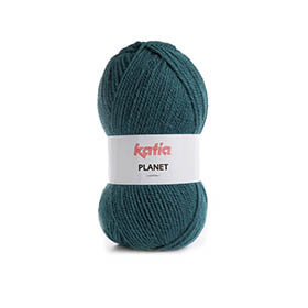 4010-Azul Verdoso