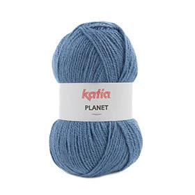 4014-Azul